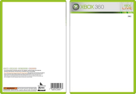 template xbox 360 xbox 360 powerpoint template choice image powerpoint template and layout