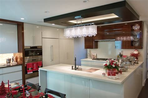 kitchen cabinet makers reviews showplace kitchen cabinets reviews wow blog