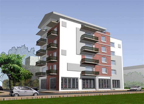 home design architectural series 3000 user s guide architectural home design by erion category apartments