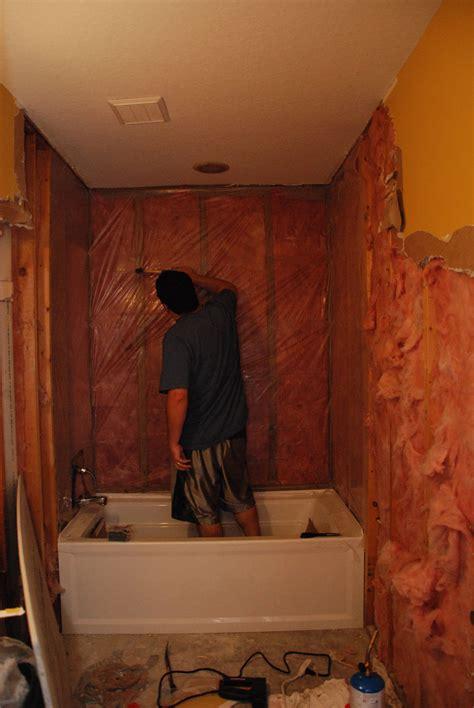70s Bathroom Remodel by 70s Bathroom Remodel Bathroom Trends 2017 2018