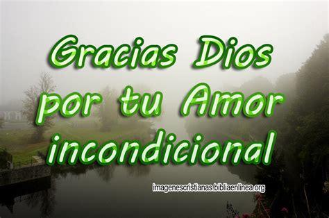 imagenes de amor cristianas facebook tarjetas cristianas para facebook imagenes cristianas