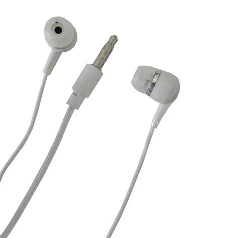 Promo Headset Samsung Original 99 fone de ouvido headset intra auricular original samsung r 12 99 no mercadolivre