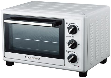 Mini Oven mini oven find it for less