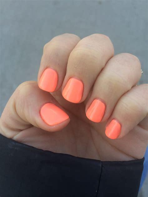 Manicure Pedicure Di Salon logan square nail salon 47 foto manicure pedicure