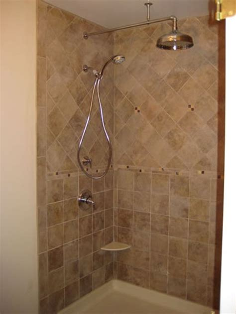 bathroom shower head ideas pinterest the world s catalog of ideas