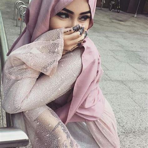 hairstyles by nish instagram 3793 best images about all things hijab on pinterest