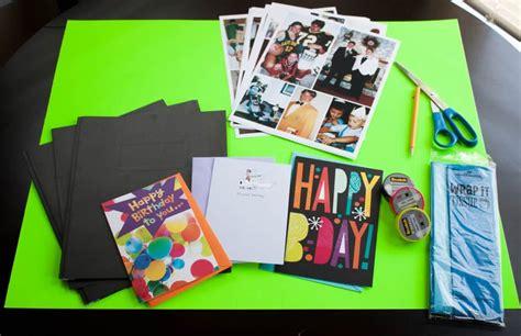 creative ideas for card creative card ideas for a 30th birthday sweetphi