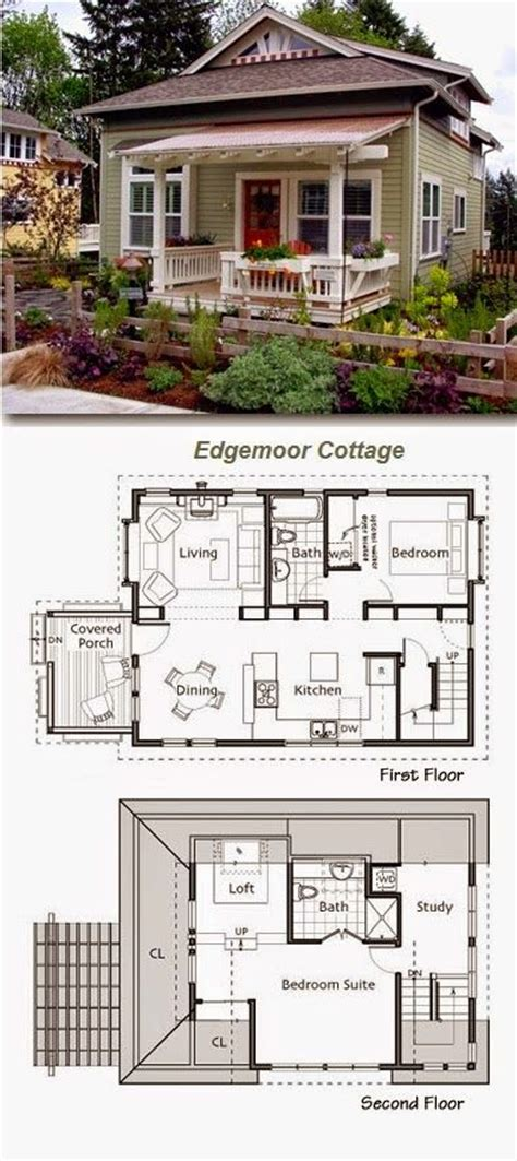 tiny cottages floor plans best 20 tiny house plans ideas on pinterest small home