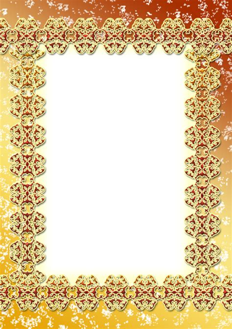 crear imagenes png online gratis 20 frames png com flores imagens png fundo transparente