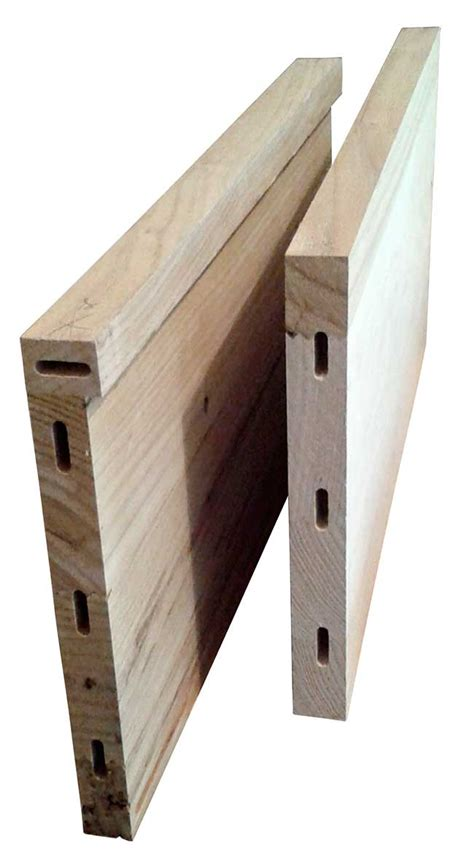 libreria in legno fai da te libreria a muro fai da te bricoportale fai da te e