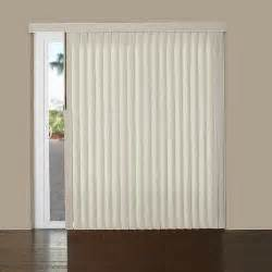 home depot blinds installation cost levolor s shaped laminate vertical blinds
