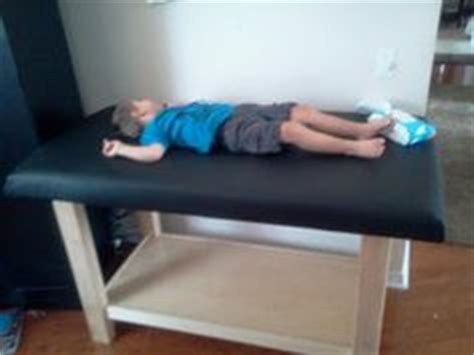 1000 Images About Special Needs Stuff On Pinterest Abdl Changing Table