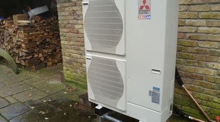 tarif pompe a chaleur air air 1068 prix d une pompe 224 chaleur air air co 251 t moyen tarif d