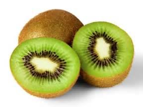 Fruit Legume De Saison