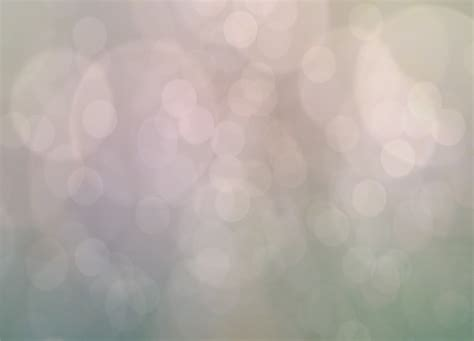 Light Overlay by Pixel Dust Photo Up Your Free Textures