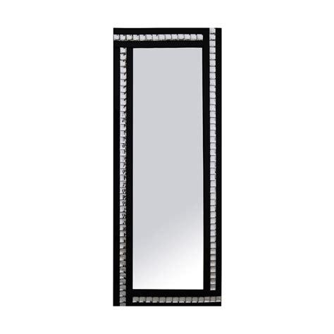 black mirror order buy alma black mirror select mirrors