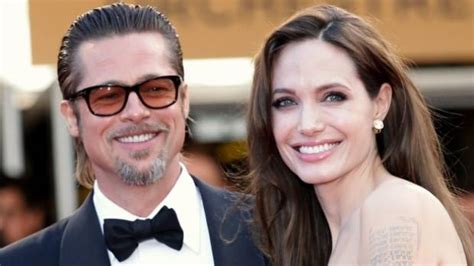 Brangelinas Adoption To Be Processed In Weeks by Brangelina Start Adoption Process For Child Number Seven