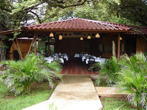 costa rica in vendita vendita hotel santa guanacaste costa rica playa