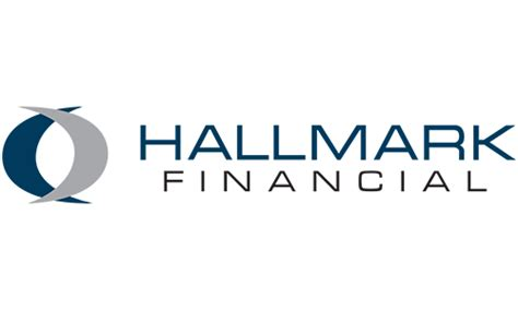 hallmark primary excess casualty  liability