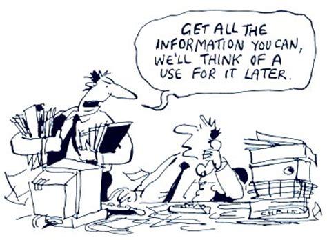 communication research lab week