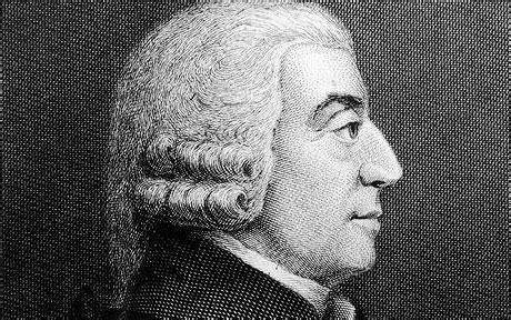 Smith Essays On Philosophical Subjects by Adam Smith Portal Conservador