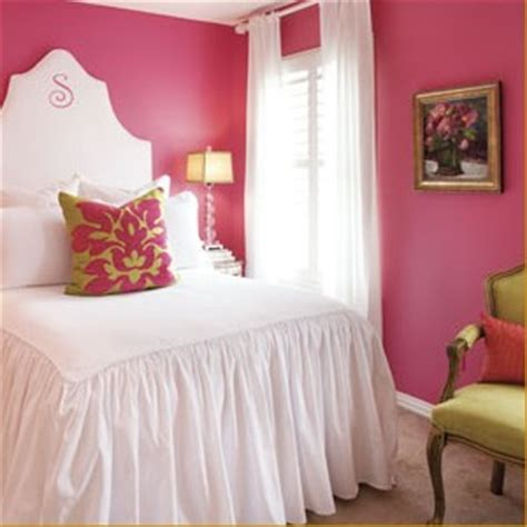 raspberry bedroom accessories becolorful color of the week raspberry becolorful