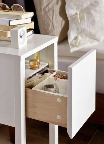 small bedside table ideas 25 best ideas about small bedside tables on pinterest