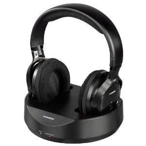 best in ear headphones for 20 pounds iphonefixed s best headphones for 30 quid
