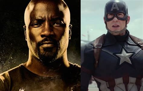 film marvel luke cage luke cage s mike colter unsure about appearing in marvel