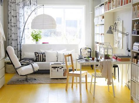 home decor yellow white yellow and black colors in home decorating www