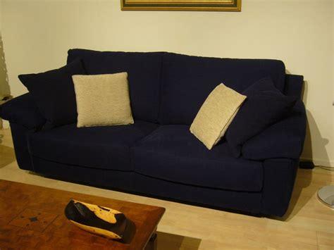 divani letto busnelli divano in tessuto girondo di busnelli divani a prezzi