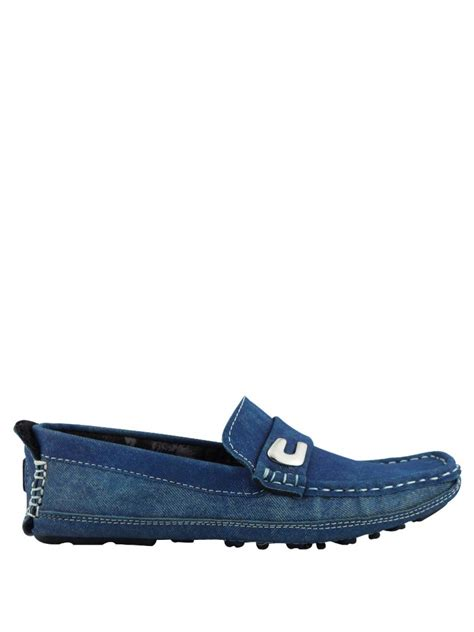 groundhog day egybest blue loafer shoes 28 images driving shoes blue loafer