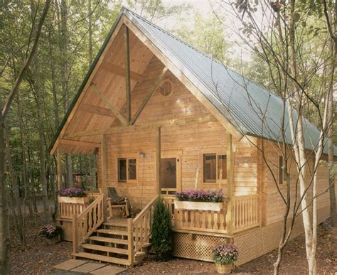 lake cabin kits lake of the ozarks recreation area vacations field trips