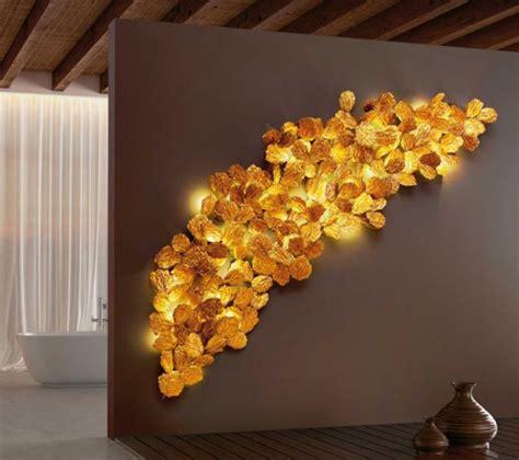 Organic Lighting by Serip Organic Lighting Bijout Chandelier Best In Show