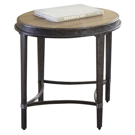 accent tables sale steve silver company gianna round end table on sale