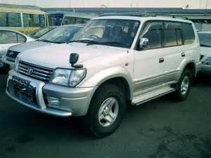 cars for sale in pakistan non custom paid cars for sale in pakistan
