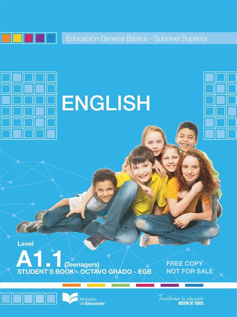 libro glympstorys text in english calam 233 o in english a1 1 students book
