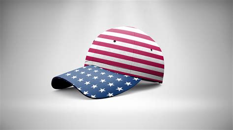fantasy baseball for smart people how to profit big during mlb season ebook baseball hat mockups 7 psd mockups product mockups on