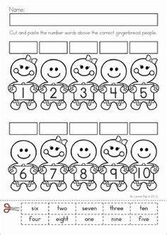 printable math games for junior high christmas literacy worksheets for kindergarten free