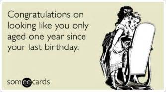 aging birthday friends ecard birthday ecard