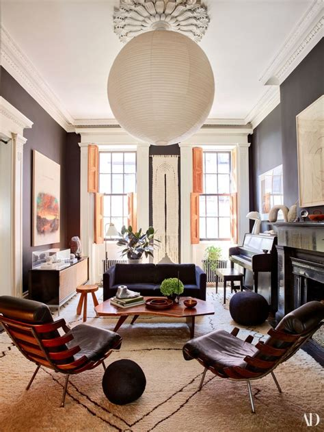 julianne moore house a look inside julianne moore s home photos architectural