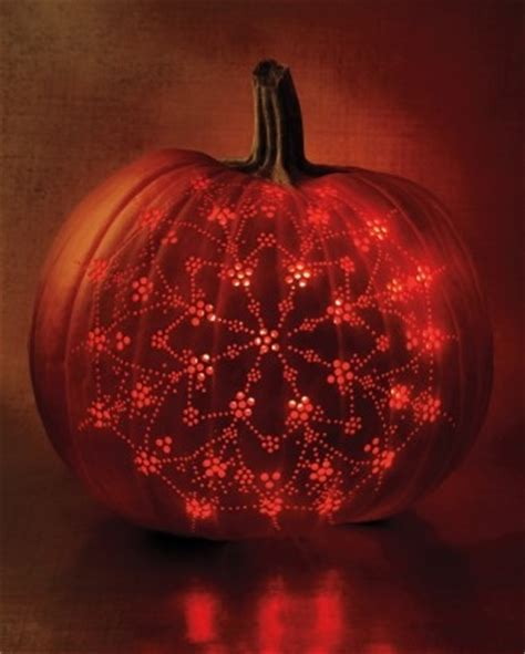 drill pumpkin templates don t forget to carve your pumpkins icraftgifts