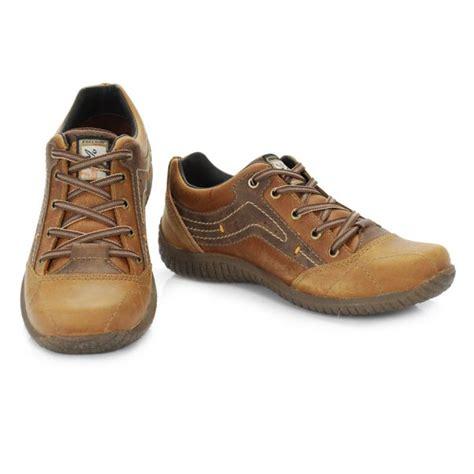 Sepatu Casual Pria Jwy 0316 16 best sport sneaker werkschoenen images on
