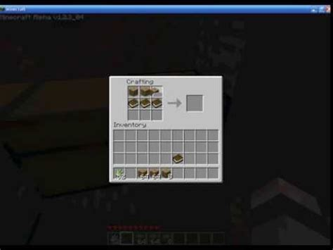 How To Make Paper In Minecraft Pc - how do you make paper minecraft