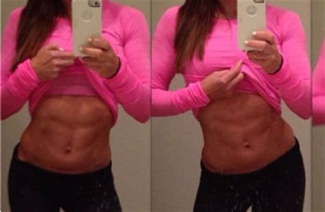 Can You Get Abs After C Section by How To Get Abs Flat Belly Abs Questions Answered