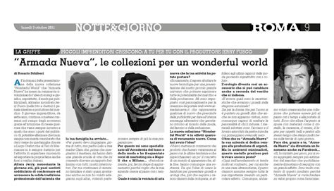 armada nueva orologi armada nueva orologi e gioielli ottobre 2011