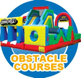 bouncy house rentals ma bouncy house rentals ma 28 images obstacle course rentals southwick massachusetts