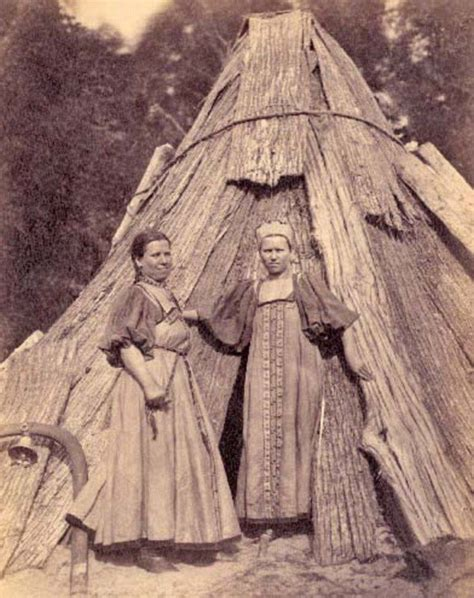 pre russian 1000 images about pre revolution russia on pinterest
