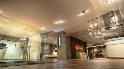 mobili cerignola casapagnotti mobili e design showroom