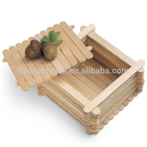 wholesale woodworking supplies wholesale supplies wood craft crosses wood craft buy